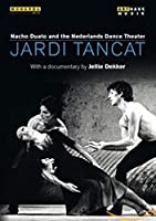 Jardi Tancat - a Documentary By Jellie Dekker [DVD]