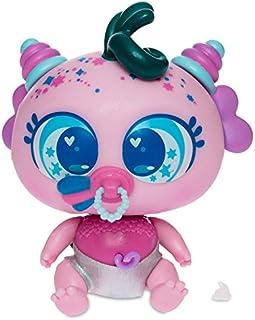 Neonate Distroller Baby Doll Ksimerito Aquatic Water Aquamerito GluGlu Aquafiestas Rosa Pink by Distroller Limited Edition...
