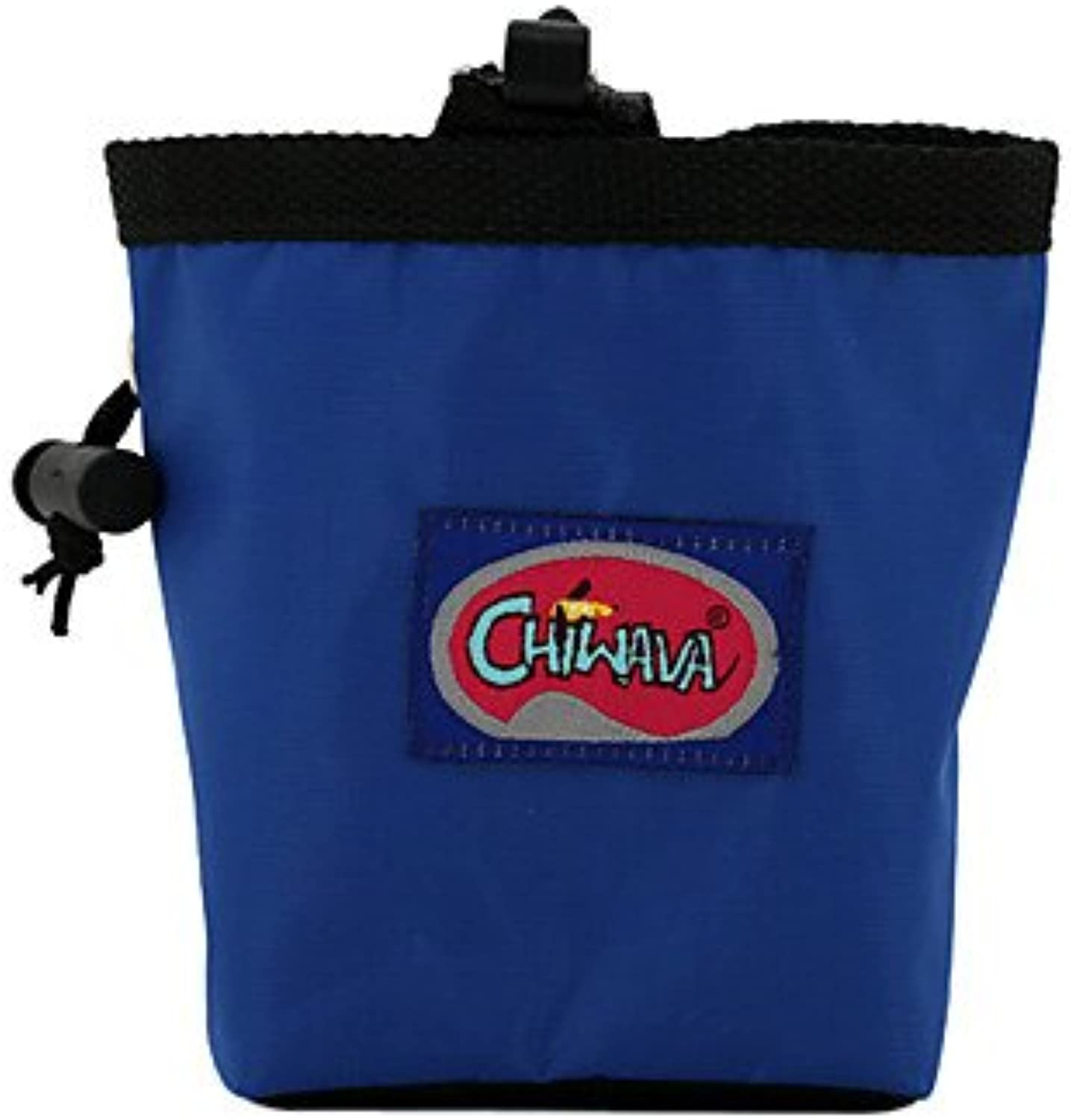 Quick shopping Snacks Storage Bag for Pets Outdoor Training