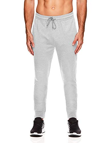 Fillet and Release Teenagers Cotton Sweatpants Casual Joggers Pants Active Pants