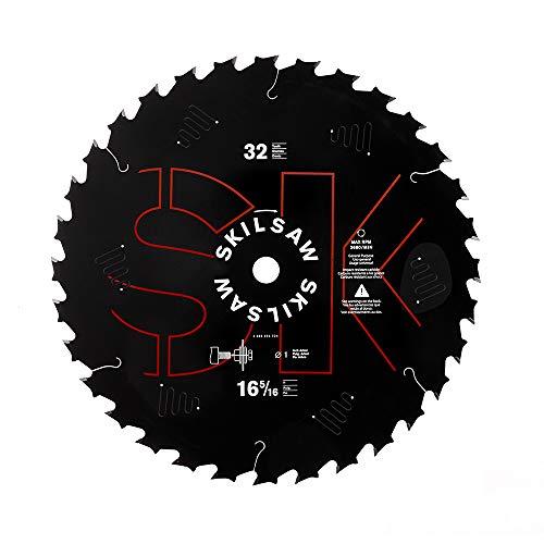 SKILSAW SPT1000 16-5/16'' 32T Circular Saw Blade