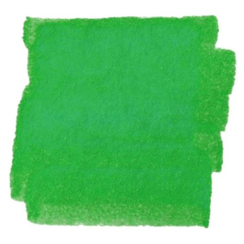 Marvy Le Plume II Double Ended Brush & Fine Point Watercolor Marker (#97) Apple Green By The Each