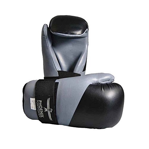 PHOENIX Pointfighting Boxhandschuhe Open...