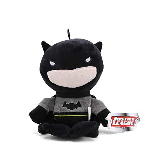 Batman Large Plush Toy