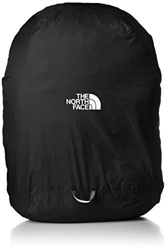 [ザ・ノース・フェイス] レインカバー スタンダードレインカバー30L NM09103 ブラック