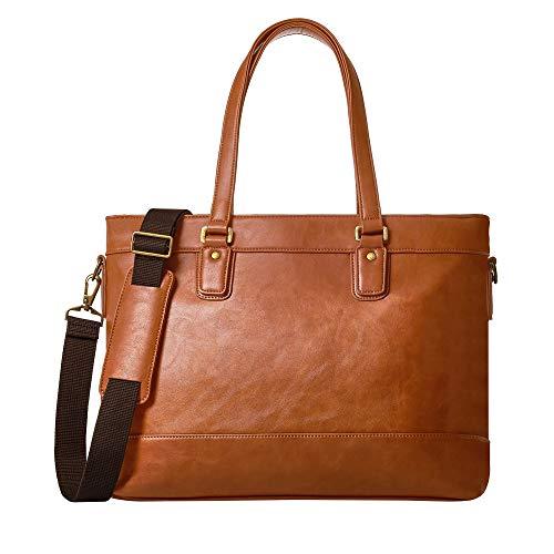 [グレヴィオ] 一流の鞄職人が作る ビジネスバッグ ビジネストートバッグ トートバッグ 大容量 自立 メンズ ...