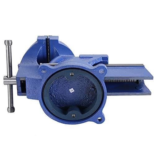 Calibrador de espesores de acero inoxidable 5 piezas/juego de relleno de espacio métrico, calibre de soldadura Calibre de soldadura para accesorios de soldadura Accesorios de(0.12)