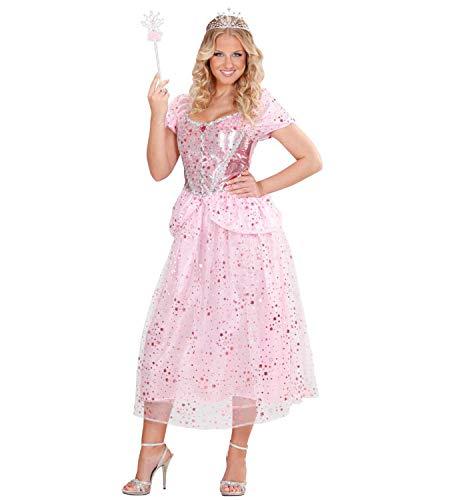 Widmann Pink Princess/Fairy