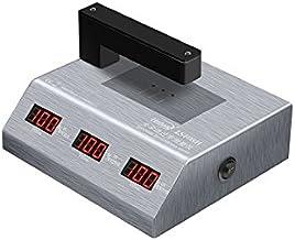 Linshang LS108H Spectrum transmission transmittance