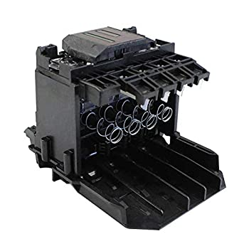 Best hp officejet 7612 printhead replacement Reviews