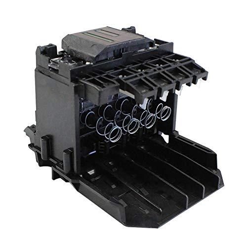 Fengshengli 3D Drucker Teile Druckkopf Druckkopf kompatibel für HP 932 933 Officejet 6700 6600 6100 7110 7610 7510