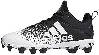 adidas football adizero Spark Md Shoe