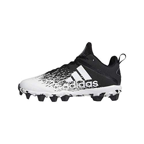 adidas football adizero Spark Md...