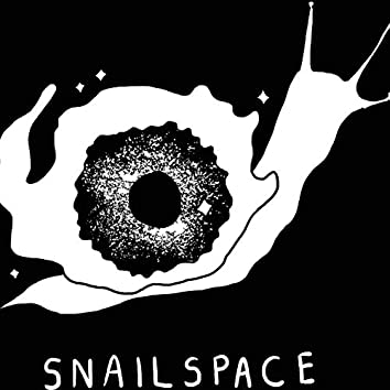 Snailspace EP