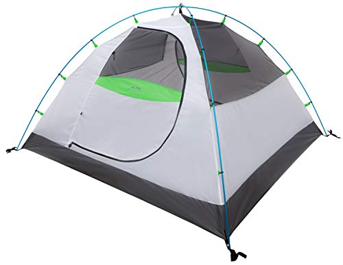 ALPS Mountaineering Lynx 2-Person Dome Tent
