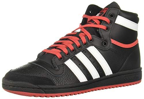 adidas Originals Baskets Top Ten Hi