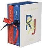 【初回生産限定】『ロミオとジュリエット』Special Blu-ray BOX