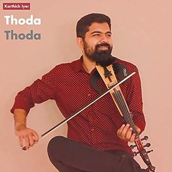 Thoda Thoda