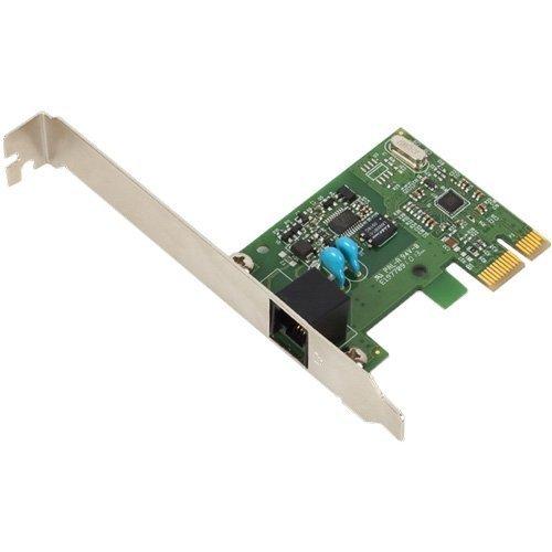 "U.S. Robotics Usr5638 Data Modem - Pci - 56 Kbps ""Product Category: Modems/Analog Modems"""
