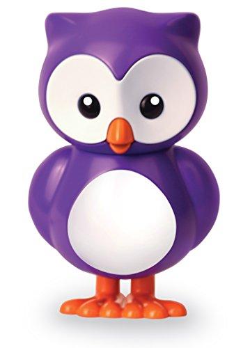 Tolo First Friends Children Toy, Owl