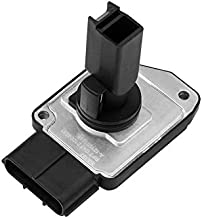 FerryLife Mass air flow Sensor Assembly, fits for 2001-2003 Ford F-150 5.4L V8, 2003-2004 Ford Mustang 4.6L V8