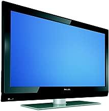 Philips 47PFL7422D/37 47-Inch 1080p LCD HDTV