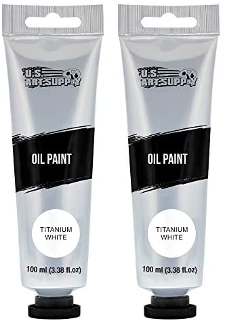 Top 10 Best outdoor craft paint