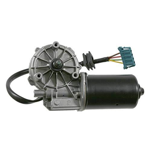 Febi 22691 Motores de Limpiaparabrisas