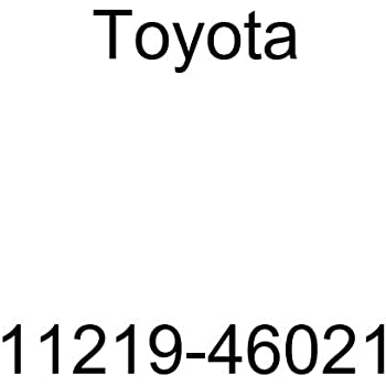Toyota 11219-66010 Cylinder Head Cover