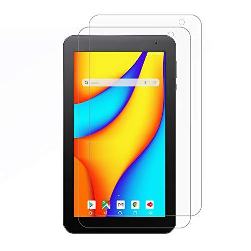 vankyo Protezione Schermo per S7 Tablet