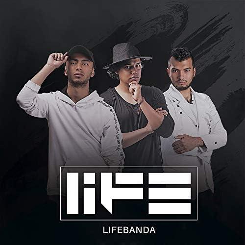 LifeBanda