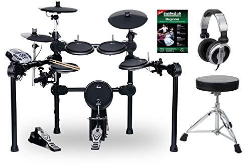 XDrum DD-520 E-Drum Kit SET 1