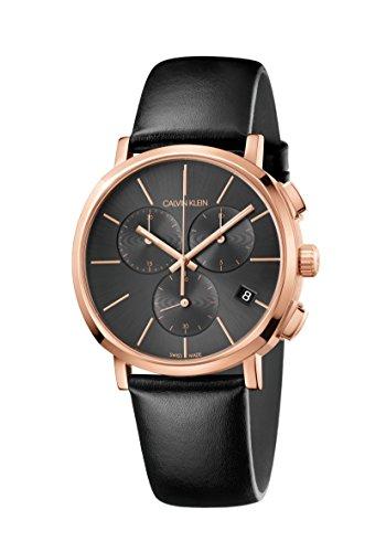 Consejos para Comprar Reloj Ck comprados en linea. 2