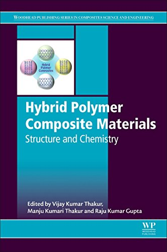 Hybrid Polymer Composite Materials: Structure and Chemistry (Woodhead Publishing Series in Composites Science and Engineering)