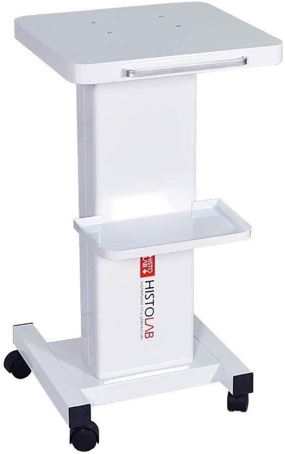 YH-KE Storage Cart Hospital Dealing full price Cheap mail order shopping reduction Trolley Medical Medic Rack Supplies