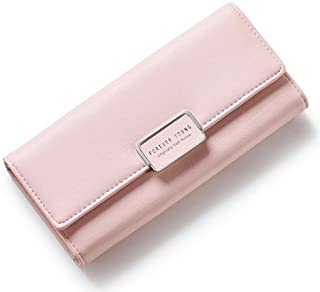 Victory Royal Women Leather Wallets And Clutches