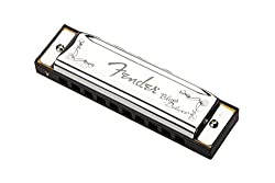 30 Best Harmonica Reviews 2019