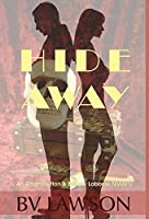 Hide Away: A Beverly Laborde & Adam Dutton Mystery (Beverly Laborde & Adam Dutton Mysteries)