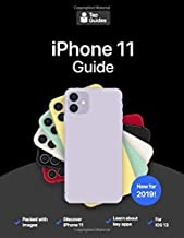 Best iphone users guide ios 11 Reviews