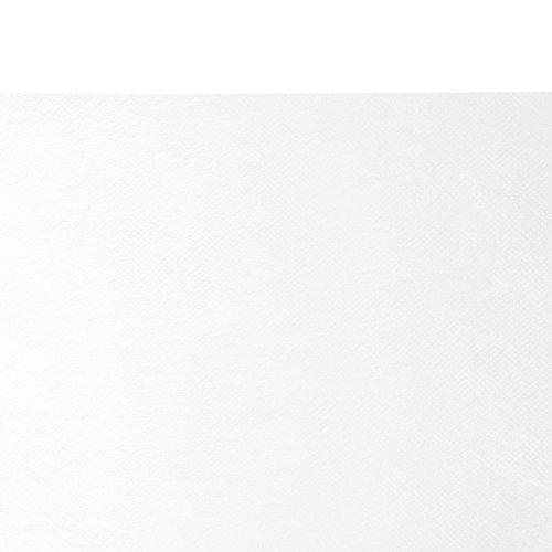 UV5 broeikas folie 6m x 10m Folietunnel kasfolie tuinfolie folie folie