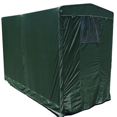 Portable Storage Tent Garden Shed Motorcycle Storage Cover...