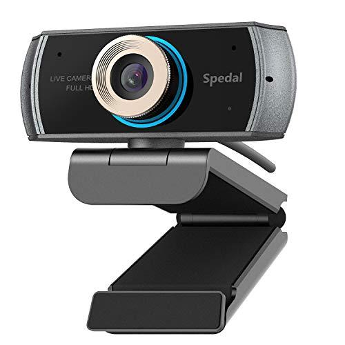 Logitech Hd Pro Webcam C910 Productadvisor
