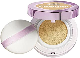 L'Oréal Paris Nude Magique Cushion Foundation Rose Beige