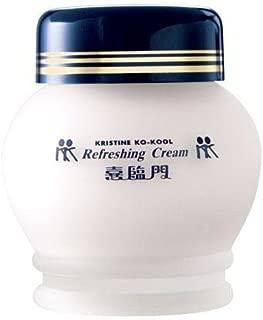 Kangzen Kenko Kristine Ko-kool Refreshing Cream (100 G.)
