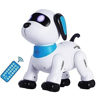 Best robot dog Reviews