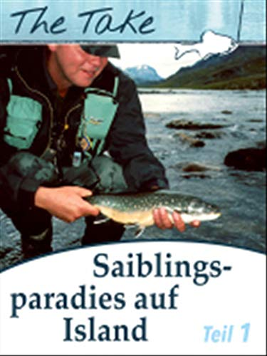 Angeln Edelstahl Angeln Wasser Thermometer für Seeforellen Fluss See Teich