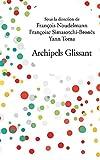 Archipels Glissant