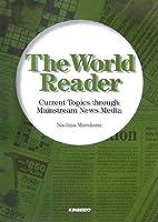 The World Reader―メディアで知る世界の鼓動
