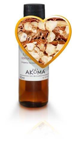 AKOMA Baobab Oil Organic-30ml