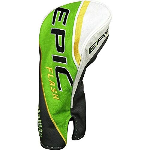 Callaway New Epic Flash OEM Driver Headcover